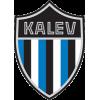Kalev Tallinn III