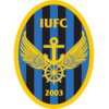 Incheon United
