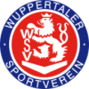 Wuppertaler SV II