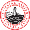Stirling Albion FC