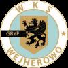 Gryf Wejherowo