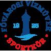 Fővárosi Vízművek SK