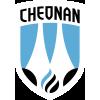 Cheonan City FC