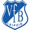 VfB Leipzig U19