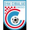 HNK Cibalia Vinkovci