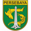 Persebaya Surabaya