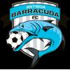Antigua Barracuda FC