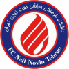 Naft Talaieh Teheran