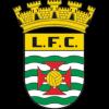 Leça FC