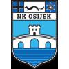 NK Osijek