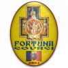 Fortuna Covaci