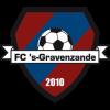 FC 's-Gravenzande