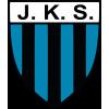 JKS 1909 Jaroslaw