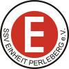 SSV Einheit Perleberg
