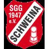 SG Glücksbrunn Schweina