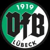 VfB Lübeck II