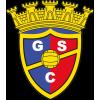 Gondomar SC