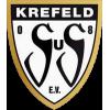 SuS 08 Krefeld