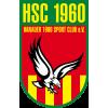 Hanauer SC 1960
