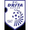 FC Drita Gjilan