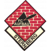 FC Aufbau Sternberg