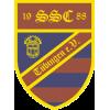 SSC Tübingen