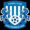 FC Politehnica Iasi
