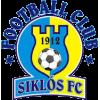 Siklósi FC