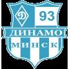Dinamo 93 Minsk