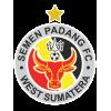 Semen Padang FC