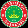 Istiqlol Dushanbe
