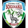 FC Sogdiana Djizzak