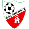 Inter Hamburg
