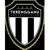 PBDKT T-Team FC