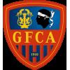 GFCO Ajaccio