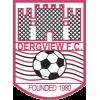 Dergview FC