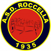 AS Roccella 1935