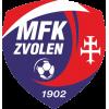 MFK Lokomotiva Zvolen
