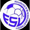 FSV Altentreptow