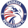 Georgia Revolution