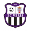 FC Veris Draganesti