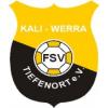 FSV Kali Werra Tiefenort