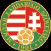 Hongrie U15