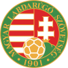 Hungary U15