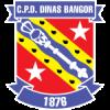 Bangor City FC