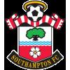 FC Southampton U23