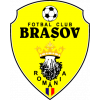 Corona Brasov