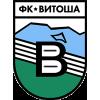 ФК Витоша Бистрица