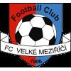 FC Velke Mezirici