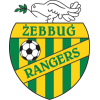 Zebbug Rangers Football Club
